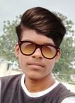 Hari, 18  , Anantapur