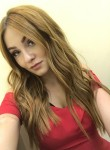 Yuliya, 23, Zheleznodorozhnyy (MO)
