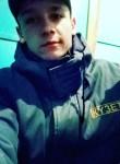 Vladimir, 19  , Stepnogorsk