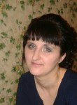 Nastya , 33  , Mednogorsk