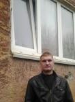 berezhnoy719
