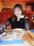 Angelika, 30, Luhansk