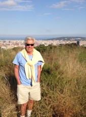 pep, 63, Spain, Barcelona