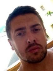 Vadik, 40, Ukraine, Kiev
