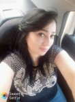 Maya, 33  , Esenyurt