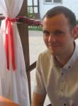 Igor, 36, Zheleznodorozhnyy (MO)
