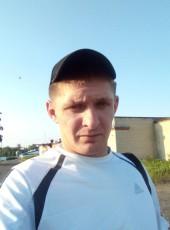 Zhenya, 28, Russia, Aleksandrovskoye (Tomsk)