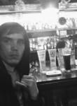 Anton, 18  , Kalyazin