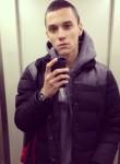Ilmir, 22, Yekaterinburg