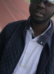 Abakar Baradine, 25  , Karabuk