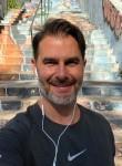 Clinton Lucas, 48  , Houston