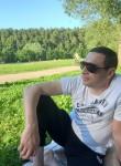 Vova, 40  , Rostov-na-Donu