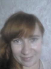 Lyubov, 33, Russia, Sharya