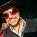 Maverick, 35  , Campogalliano