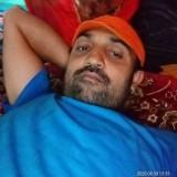 Azuu, 29  , Bhadravati
