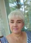 marina, 53  , Saratov