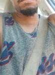 ODelll , 23, Duluth (State of Georgia)