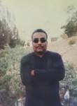sk rauf, 45  , Nashik