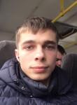 kuvshinnikovd666