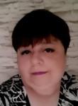 Irina, 42  , Nevyansk