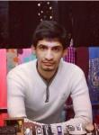 Ali , 28  , Ad Diwaniyah
