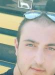 Γιωργος, 23  , Megara