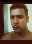Flavio soler, 40, Recife