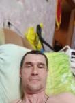 Goga, 41  , Irkutsk