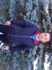 Ildar, 36, Russia, Perm