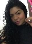 layane  oliveira, 20  , Maracanau