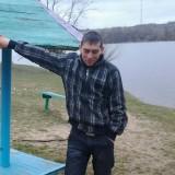 Yuriy, 19  , Zvenyhorodka