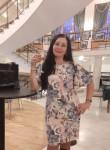 Angelina, 39, Moscow