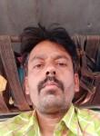 krishnam, 30  , Gandhidham