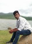 praveen, 21  , Rajahmundry