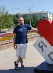 Vadim, 37, Yekaterinburg