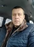 Dmitriy, 43, Moscow