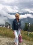 Olga, 41  , Balabanovo