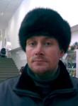 Aleksandr, 49, Dobryanka