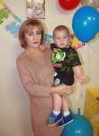 Irina, 46  , Vladimir