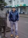 Dmitriy , 35  , Kaluga