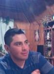 carlitos, 24  , Ushuaia