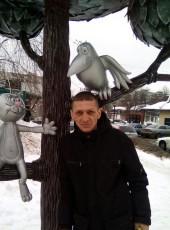 Oleg , 41, Russia, Voronezh