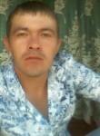 Костя, 30  , Dubovskoye