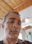 Marco, 54  , Braunschweig