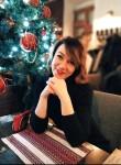 Elena, 39 лет, Синельникове