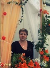 Evgeniya, 47, Russia, Kaluga