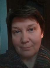 Alyena , 45, Russia, Anapa