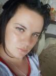 Tatyana, 22  , Arsenevo
