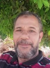 محمد ابو احمد , 49, Egypt, Cairo