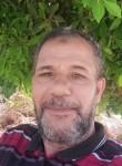 محمد ابو احمد , 49  , Cairo